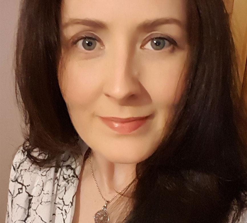 Brigid O'Donnell