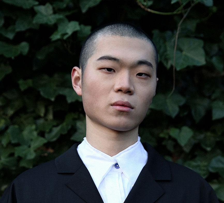Jianwei Chen